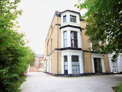 Funding for the Purchase and Refurbishment of 6 Flats